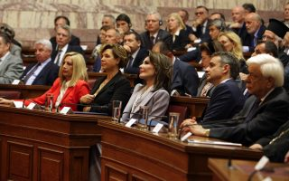 greece-2021-committee-launched