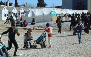 new-pre-departure-centers-for-migrants-to-be-on-islands