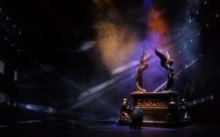 don-carlos-athens-last-show