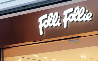 folli-reaches-preliminary-restructuring-deal-with-some-creditors