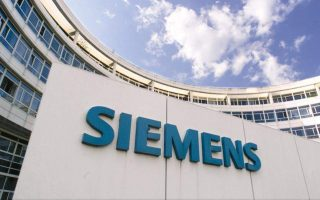 prosecutor-proposes-lower-sentences-for-some-defendants-in-siemens-trial