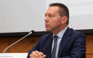 bank-of-greece-chief-sees-growth-of-2-3-2-5-percent-in-2020