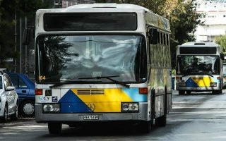 aging-bus-fleets-compounding-commuter-woes