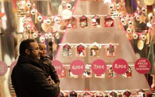 shopping-hours-to-be-extended-for-the-holidays-as-of-dec-12