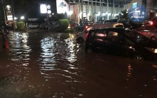 storm-claims-third-victim-in-rhodes