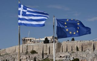 eu-puts-greece-back-on-list-of-marketable-risk-countries-as-of-jan-1