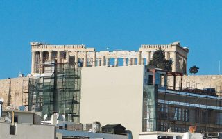controversial-makriyianni-hotel-license-frozen-by-council-of-state