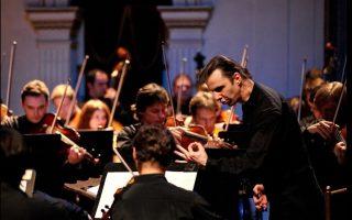 musicaeterna-amp-038-teodor-currentzis-athens-november-11-amp-038-12