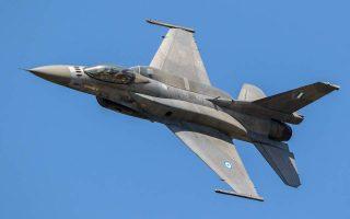 greek-f-16s-escort-us-b-52-bomber