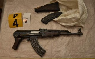 arrested-terrorism-suspects-had-amp-8216-frightening-amp-8217-amount-of-explosives