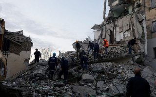 greece-sending-help-to-albania-after-destructive-quake