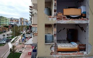 search-continues-for-albanian-quake-survivors-as-victims-displaced-rise0