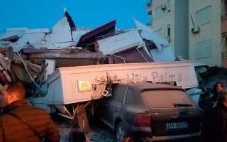 albania-earthquake-toll-climbs-to-14-as-rescuers-hunt-for-survivors