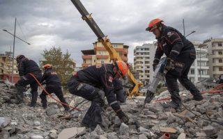 hopes-fade-for-any-more-survivors-in-albania-quake-46-dead