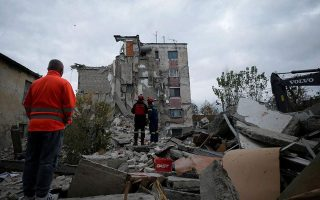 albania-s-search-for-quake-victims-ends-death-toll-up-to-510