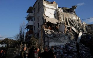 greek-seismologists-play-down-fears-of-knock-on-effect-from-albania-quake