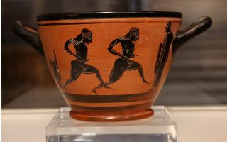 ancient-cup-given-to-1st-marathon-victor-returned-to-greece