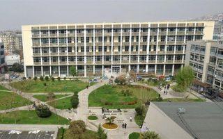 students-oppose-sit-ins-at-major-greek-university