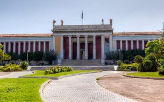 athens-museums-change-opening-hours-on-sunday-for-polytechnic-events