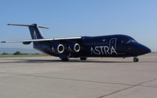 greek-airline-astra-grounds-flights-to-work-on-restructuring