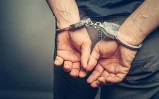man-with-multiple-fraud-convictions-nabbed-in-nea-smyrni