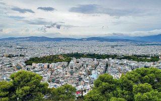 athens-established-as-city-break-destination