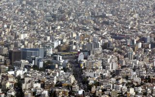 athens-to-see-fastest-rise-in-commercial-property-rates-in-europe-in-2020