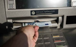 atm-charges-end-for-remote-islands