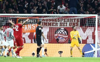 olympiakos-holds-bayern-out-for-no-more-than-68-minutes