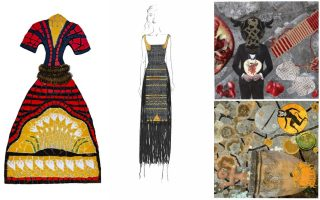 london-event-to-explore-the-timeless-allure-of-the-minoans