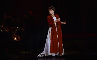 callas-holograms-athens-november-11-amp-038-12