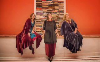concert-to-honor-memory-of-maria-callas