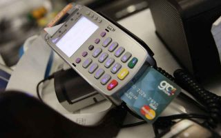 taxpayers-must-boost-card-use-or-face-fine
