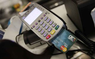 card-payments-leap-higher-in-third-quarter0