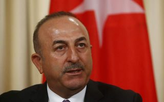 cavusoglu-on-s-400s-you-don-t-buy-a-product-to-keep-it-in-a-box