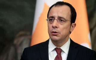 cyprus-foreign-minister-in-washington