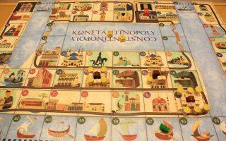 byzantium-inspires-greek-board-game