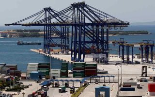 eib-to-finance-part-of-cosco-s-master-plan-for-piraeus-port
