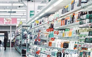 cosmetics-market-holds-its-ground