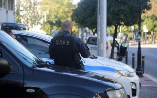terrorist-suspects-detained-after-crackdown-by-greek-police