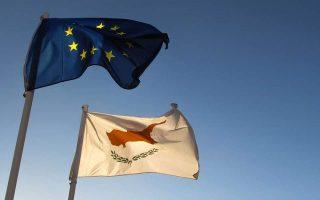 eu-unveils-sanctions-plan-to-hit-turkey-over-cyprus-drilling