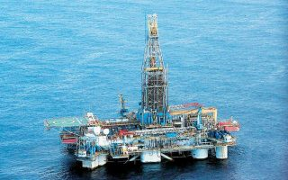 eni-total-never-intended-to-drill-in-block-7-first-says-cypriot-minister