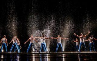 dancing-in-the-rain-athens-november-29