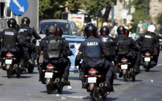 delta-squad-to-hit-streets-again-this-weekend