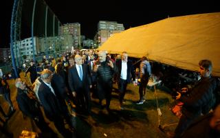 greece-expresses-solidarity-after-albania-quake