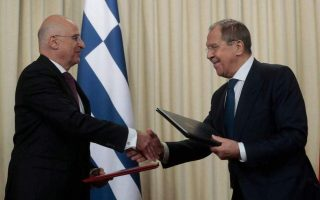 dendias-eyes-new-chapter-in-greek-relations-with-russia0