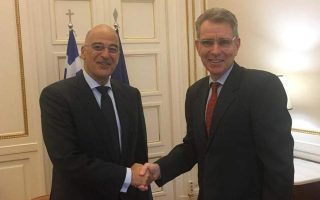 dendias-pyatt-discuss-bilateral-ties
