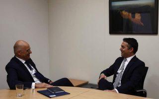 greek-fm-to-hold-talks-with-zaev-dimitrov-in-geneva
