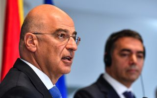 greece-sees-dramatic-improvement-in-north-macedonia-ties