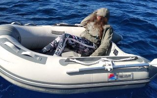 candy-saves-new-zealand-woman-during-aegean-sea-ordeal